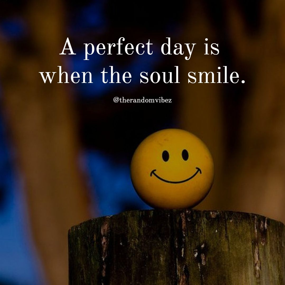 11 Smile Quotes to Make Your Day Happy and Beautiful  Soul