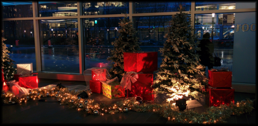 Natale Sta arrivando 1 http://www.alynopanic.com/blog/2015/12/natale-sta-arrivando-1/
