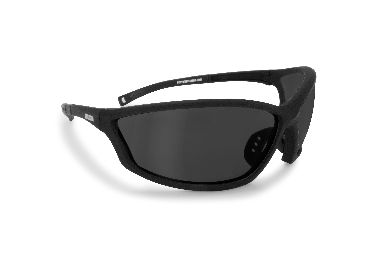 Bertoni AF100C antifog Sunglasses, Oakley sunglasses