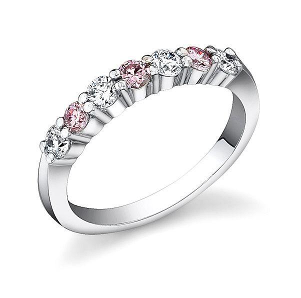 Top 16 Diamond Ring Designs That Women Will Love Diamond