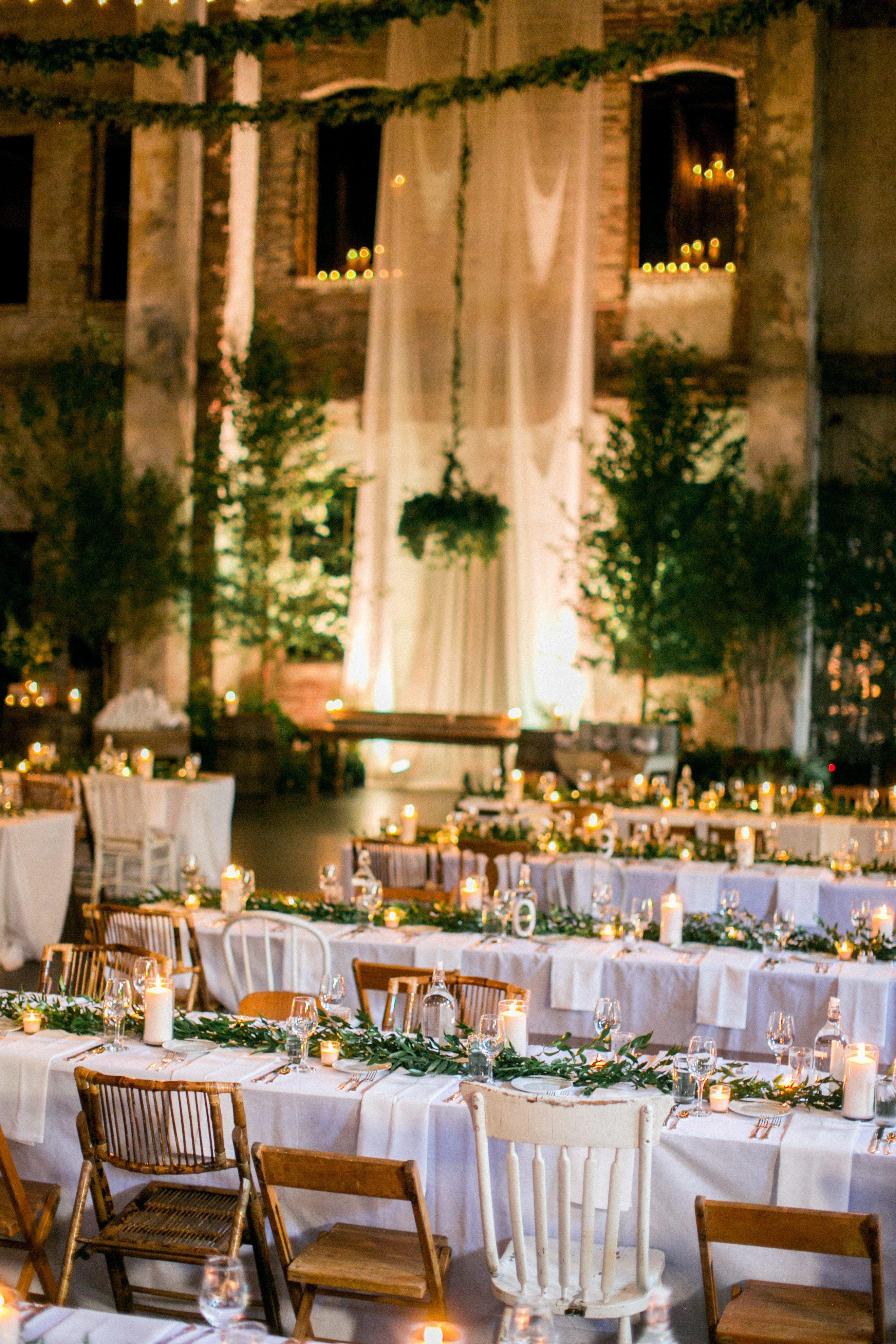 A stylish Minneapolis St Paul MN wedding planner