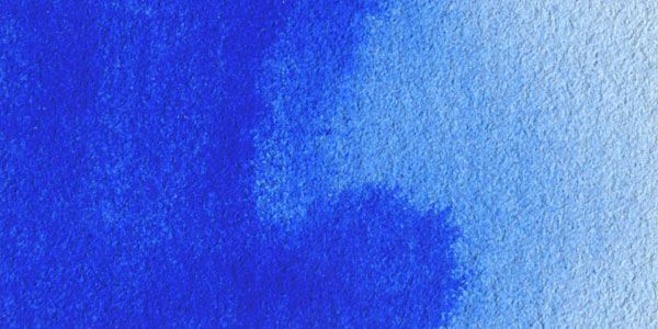 Cobalt Blue Deep Pb28 Genuine 21 33 Most Cobalt Bue Dp Colors