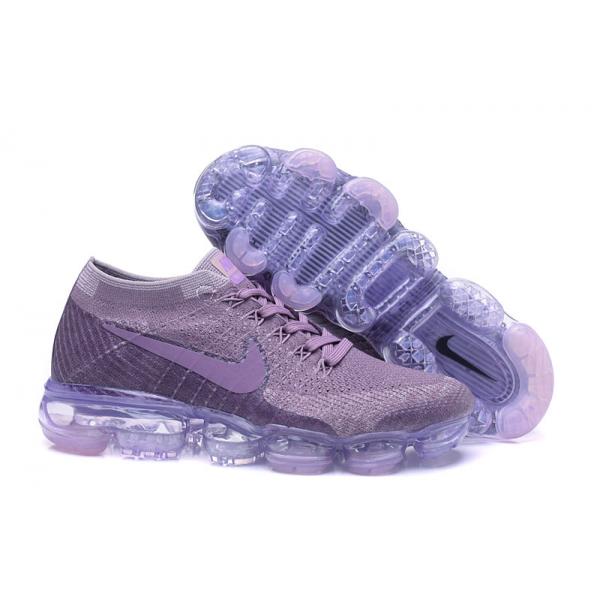 nike vapormax womens violet dust
