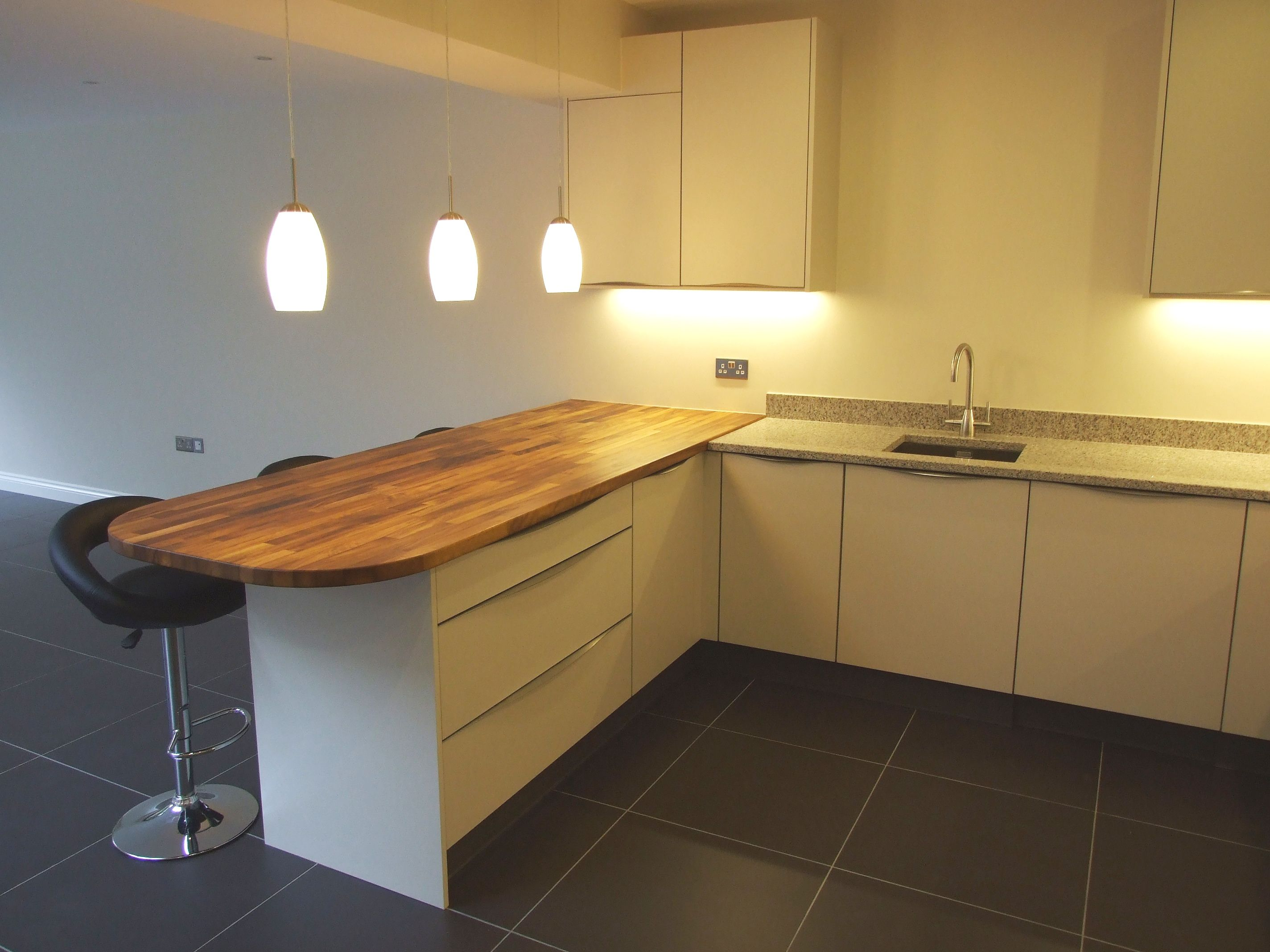 John Lewis Kitchen Lights Dining Room Kitchen Of Clever Lighting Ideas Kitchen Best Awesome