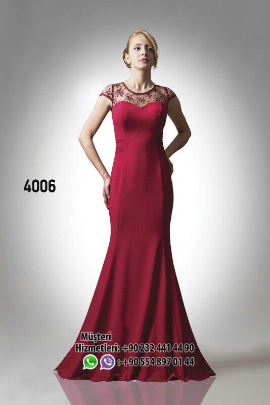 b3605664b5418 Mimar Kemalettin Moda Merkezi | Abiye Modelleri | Moda, Gelinlik og ...