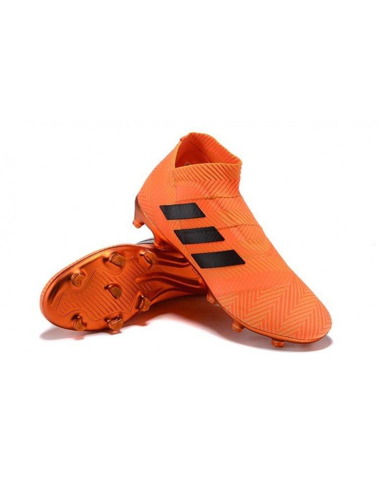 Futbol Outletbotasdefutbol Pinterest En De Adidas Pin Botas 7AUqw