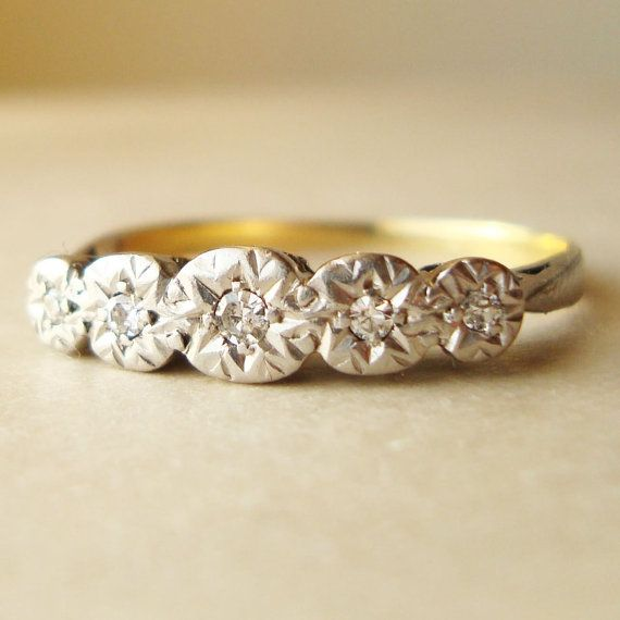 Wedding band Ouma Style Contest Wedding Pinterest Vintage