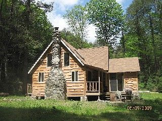 forge getaways cabin pigeon amazing stylish in ever pa for cabins invigorate after intended pertaining honeymoon rental property to bedroom ideas happily romantic