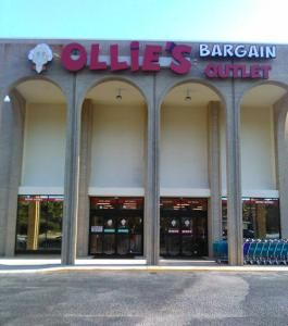 Ollie S Bargain Outlet Quot Good Stuff Cheap Quot Good For Rugs