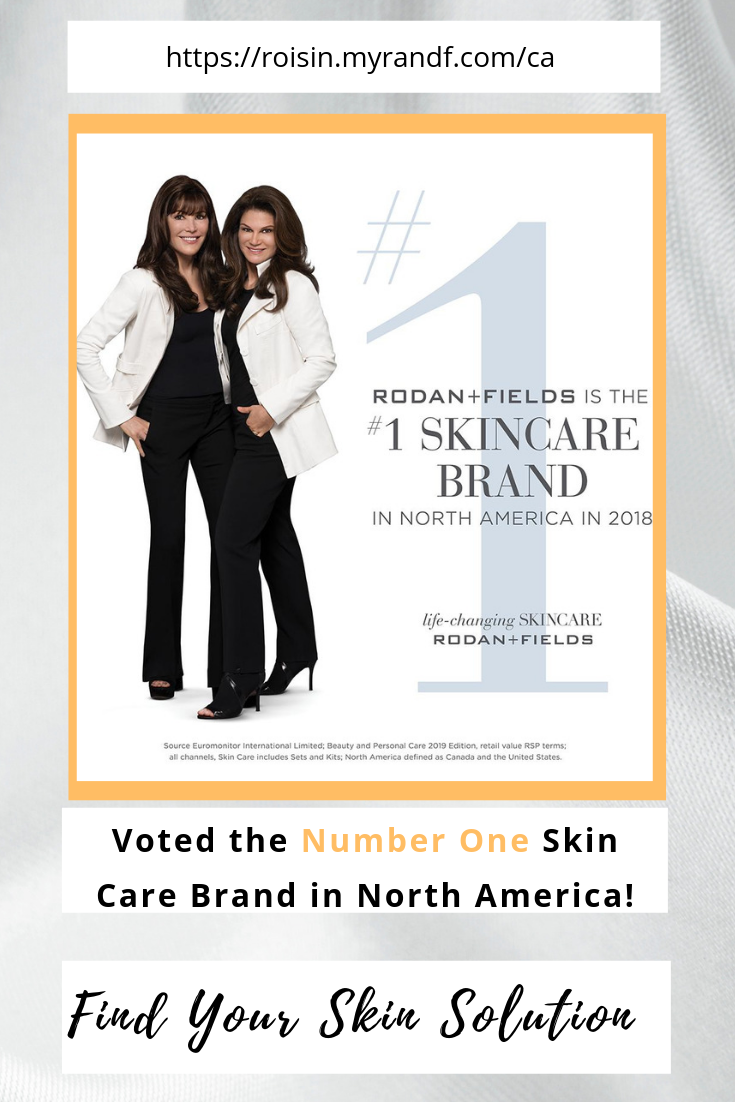 Voted The 1 Skin Care Brand In North America Find Out What All The Fuss Is About And Why So Man Skin Solutions Popular Skin Care Products Calm Sensitive Skin