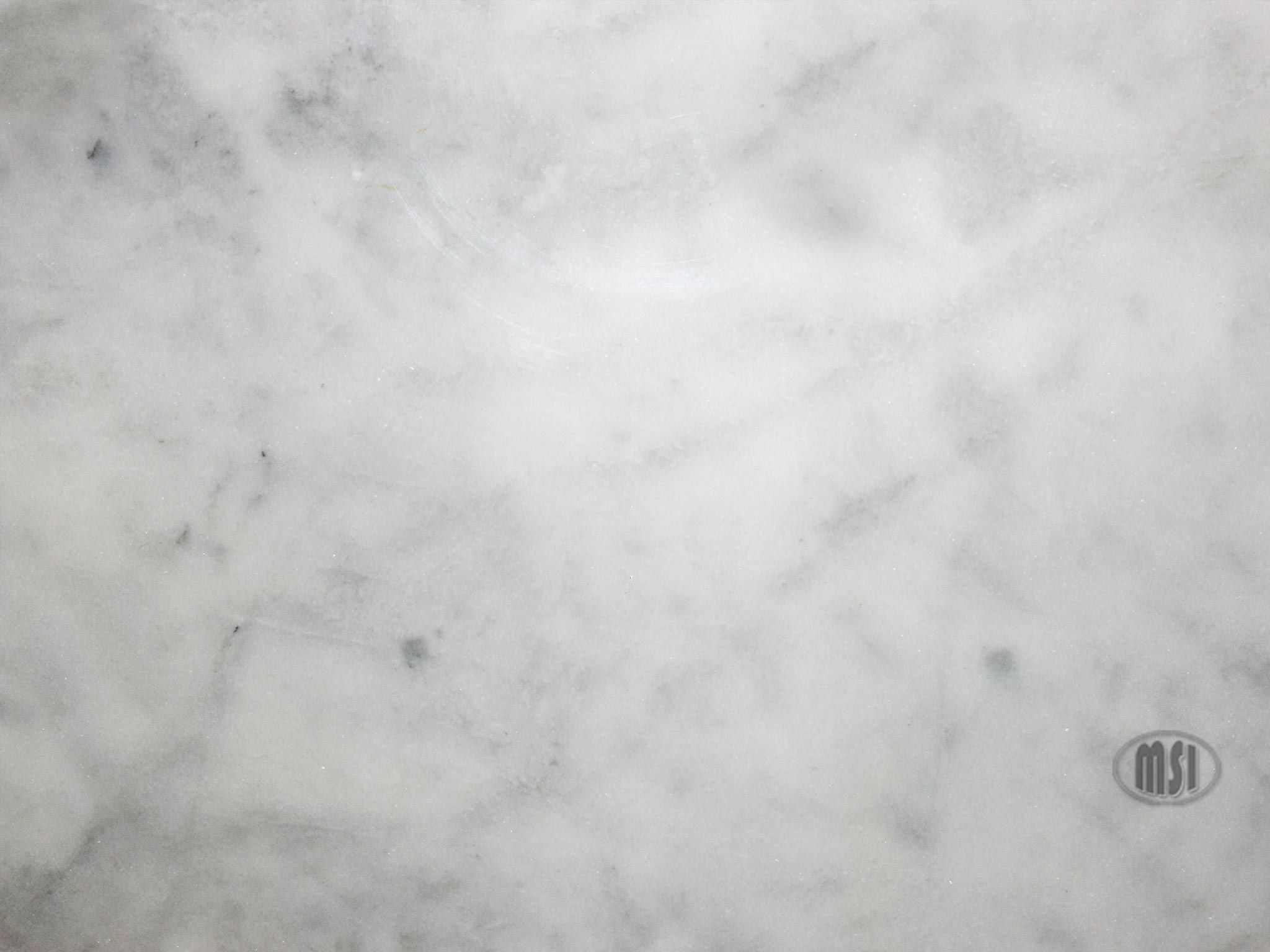 Turkish Cararra Marble Slab White Marble Countertops Cararra Marble Marble
