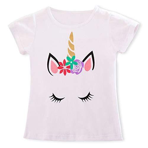 TENDYCOCO Enfants Licorne Kitty Porte-Monnaie Forme de Bande dessin/ée Mignonne Forme Sac /à Langer Sac Pochette Portefeuille pour Filles Enfants