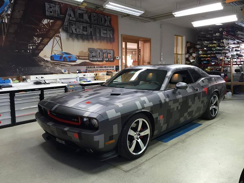 Pin By Promo Cars On Camo Cars Wrap Car Wrap Car Camo