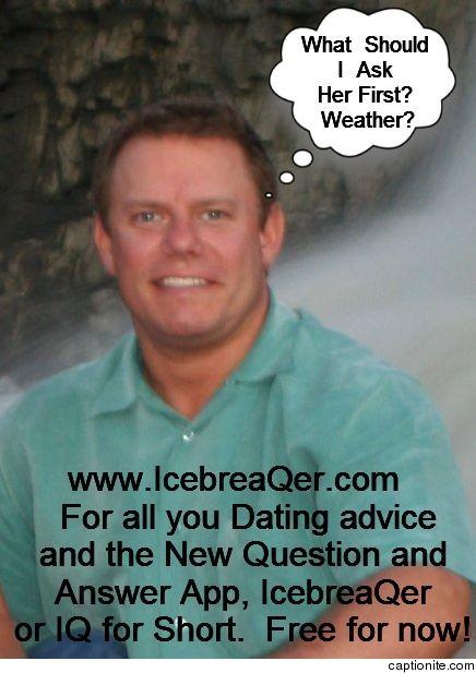 online dating IQ nieuwe dating website 2015