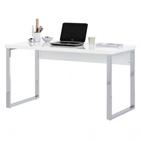 Schreibtisch Paddington Schlafzimmer Schreibtisch Schreibtisch
