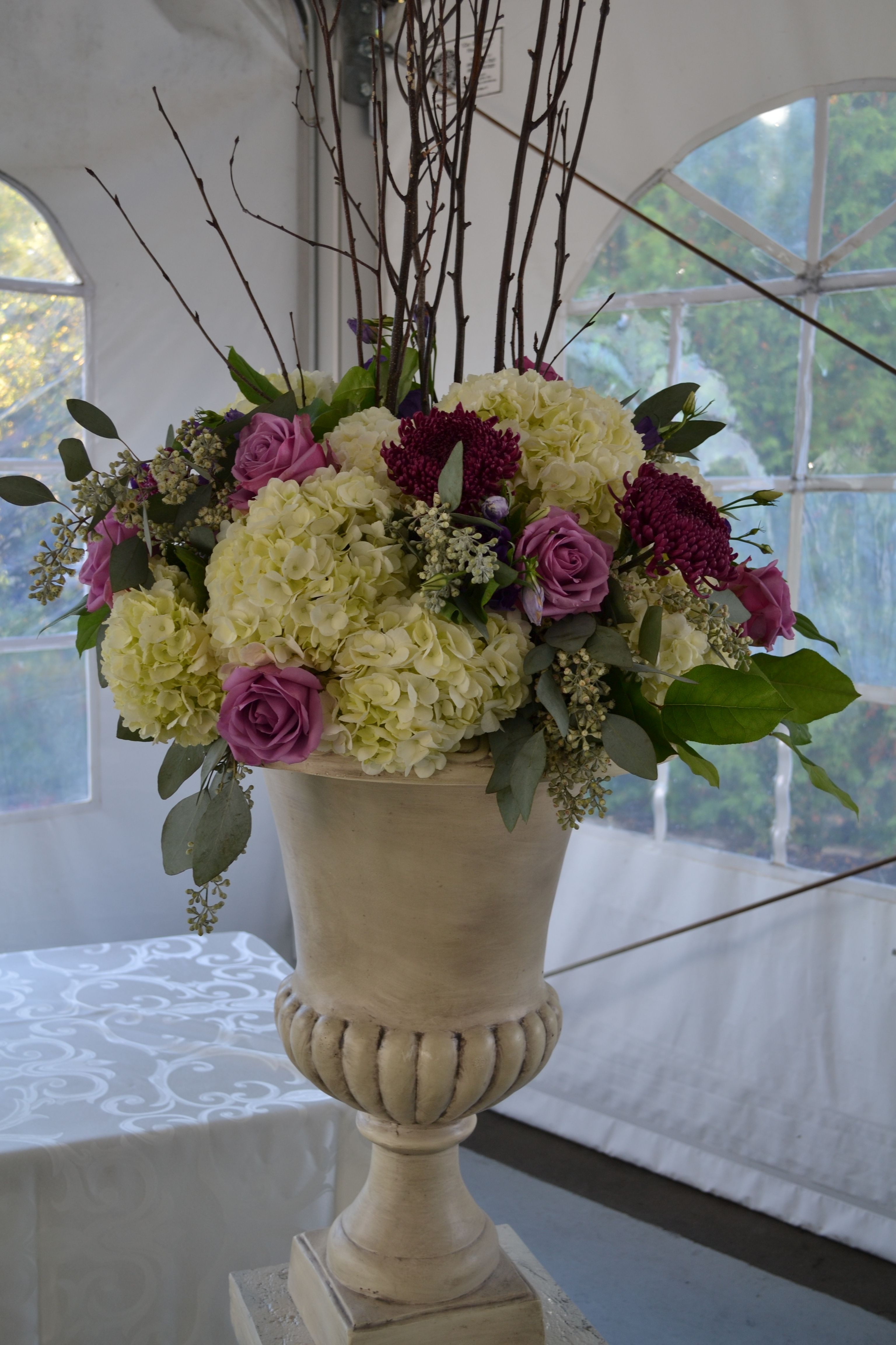 Wedding planning decor and flowers by lepapillonevents wedding planning decor and flowers by lepapillonevents toronto wedding izmirmasajfo
