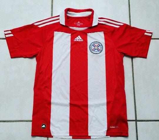 adidas national team soccer jerseys