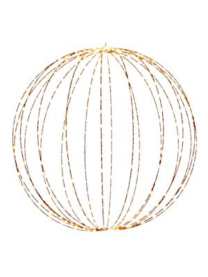 Impressionen Living Led Outdoorball Impressionen In 2020 Led Sternenhimmel Licht Lampe