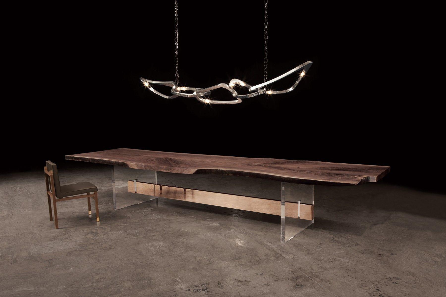 hudson furniture images largeHommesjpg Furniture Pinterest