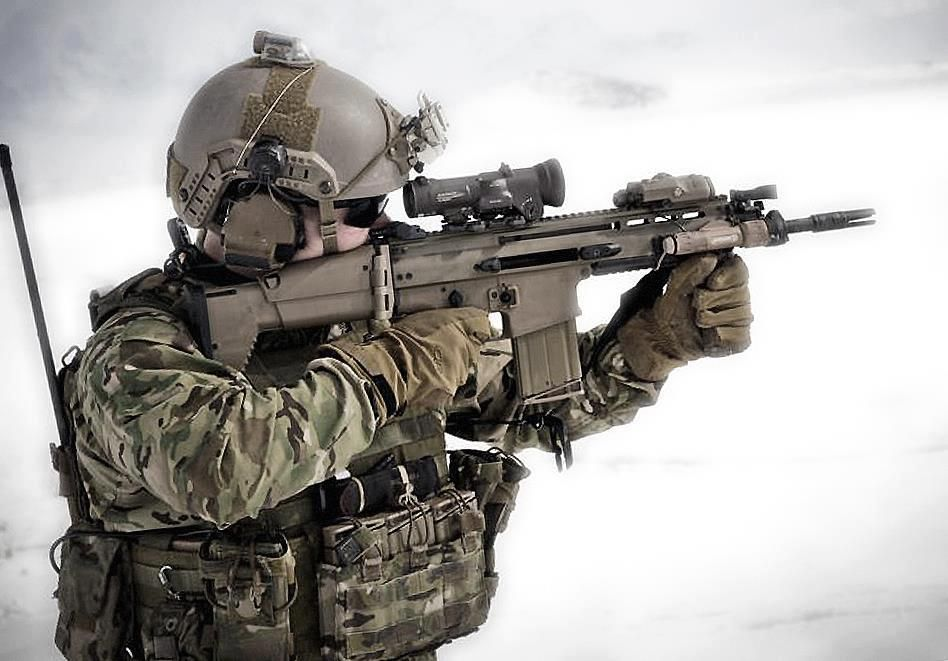 combat #action #activity #military #war #operator | Airsoft ...