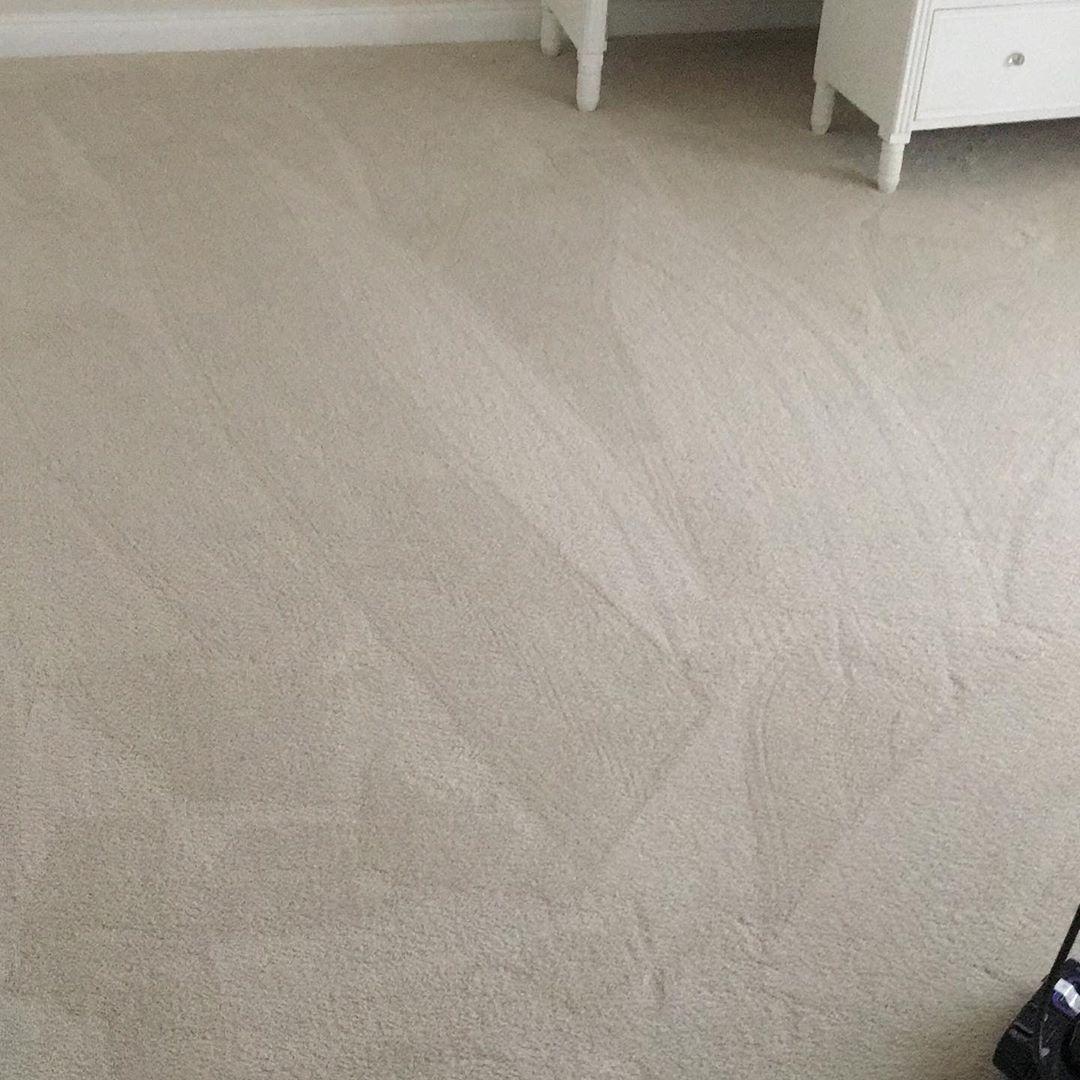 Tangier Berber Textured Carpet Living Room Carpet Textured Carpet Rugs In Living Room