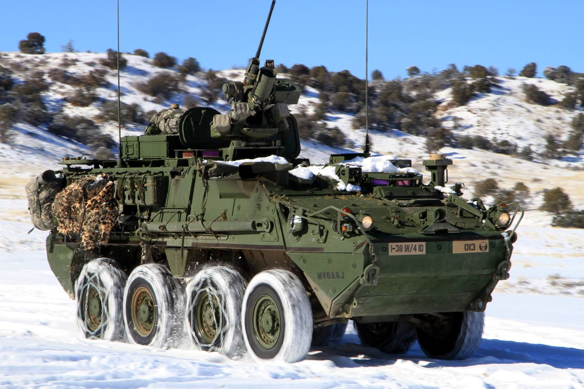 Rooikat rooikat pinterest military armored car and armored vehicles