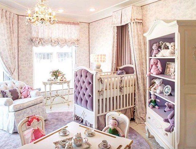 Pin de Alla * en Baby room | Pinterest | Cunas para bebes, Para ...