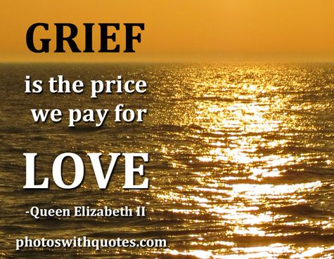 Mourning Quotes Famous Mourning Quotesquotesgram  Quoteswell Saidinspirations .