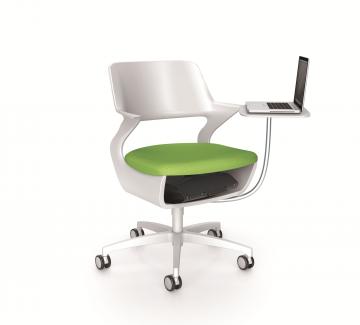 Chaise De Reunion Et Chaises Visiteurs Design Et Ergonomiques Bureau En 2019 Chaise Design Et Mobilier Bureau