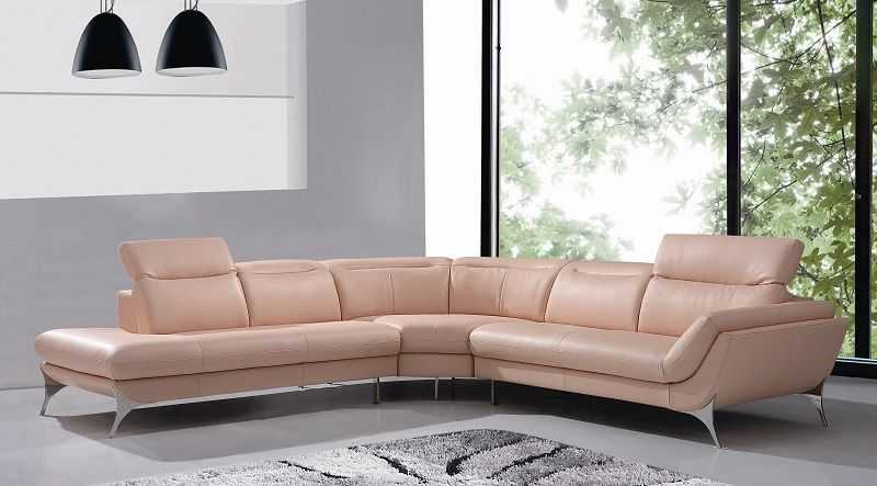 Meubles Ca De Lacroix Design Sectional Sofa Modern Sofa Sectional Sofa Set Designs