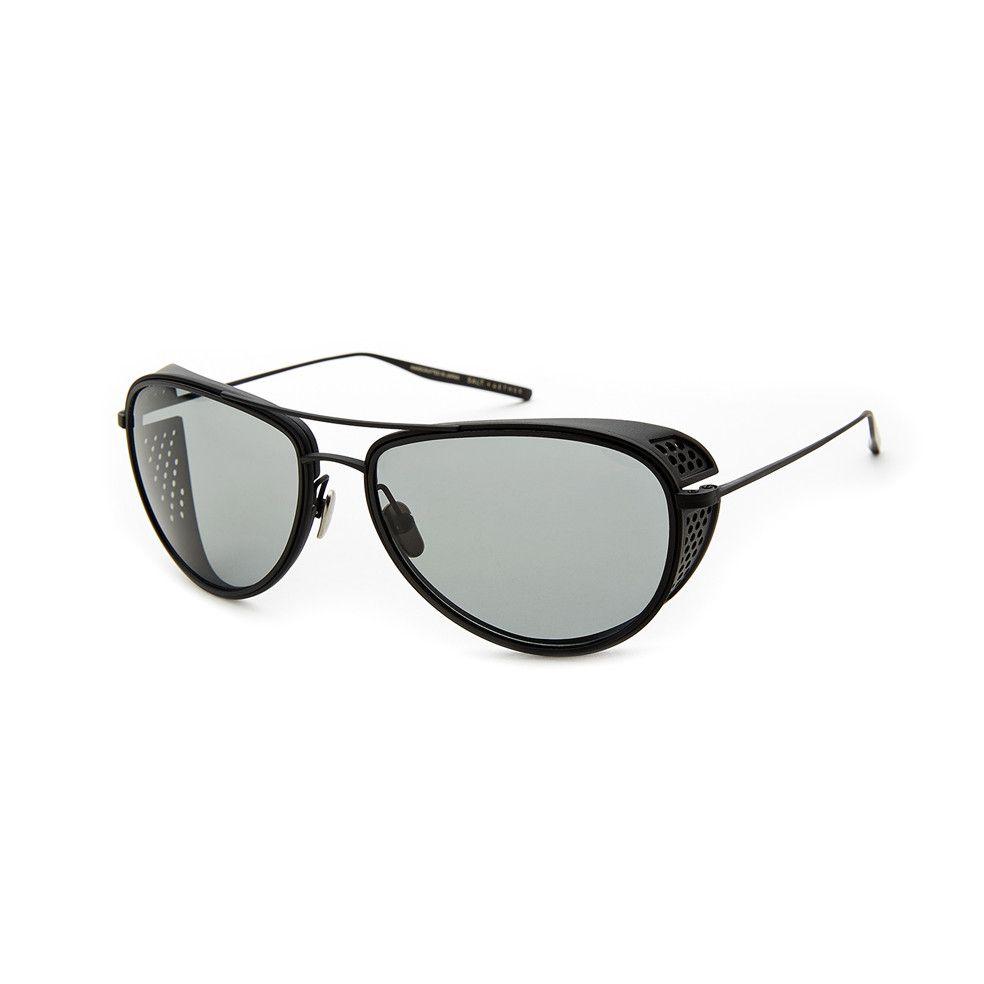 4901ddaba7 X-Loop Metal Pilot glasses Sport goggles Unisex Women s Men s Sport ...