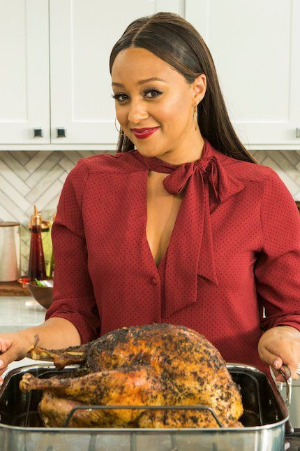 10 tips from tia mowry thatll make you a better cook tia mowry 10 tips from tia mowry thatll make you a better cook forumfinder Choice Image