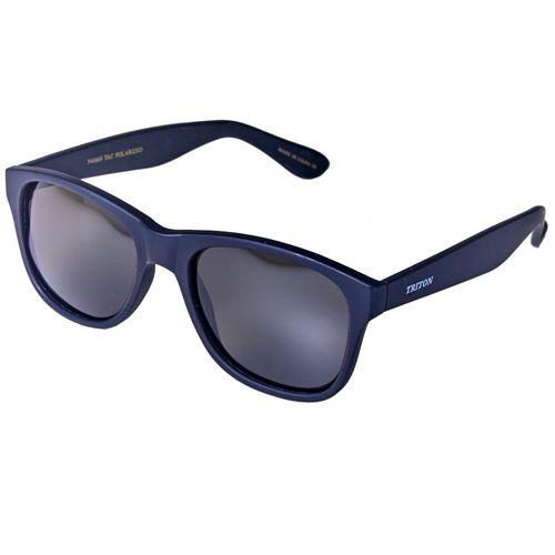 7a29c06ad Óculos e relógios Triton Eyewear | Oculos !! | Óculos, Modelos de ...