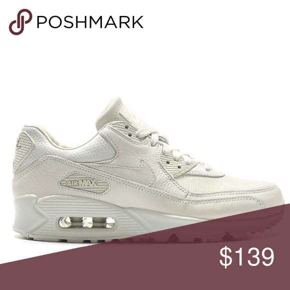 Nike air max 90 pinnacle shoes NWT | Nike shoes women