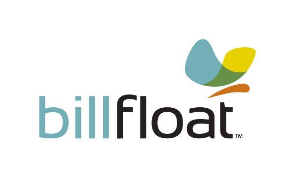 Billfloat