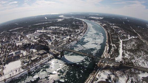 Massachusetts weather photos on WCVB com's u local | u local
