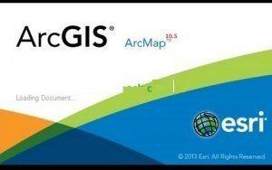 download arcgis 10 5 full crack