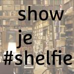 thumbnail Shelfie