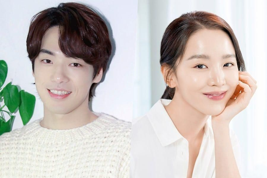 Kim Jung Hyun, Shin Hye Sun, And More Confirmed For New Historical Fusion Drama