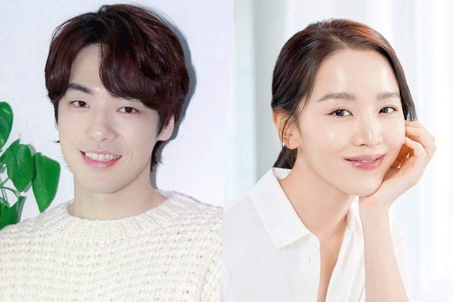 Kim Jung Hyun, Shin Hye Sun, And More Confirmed For New Historical Fusion Drama
