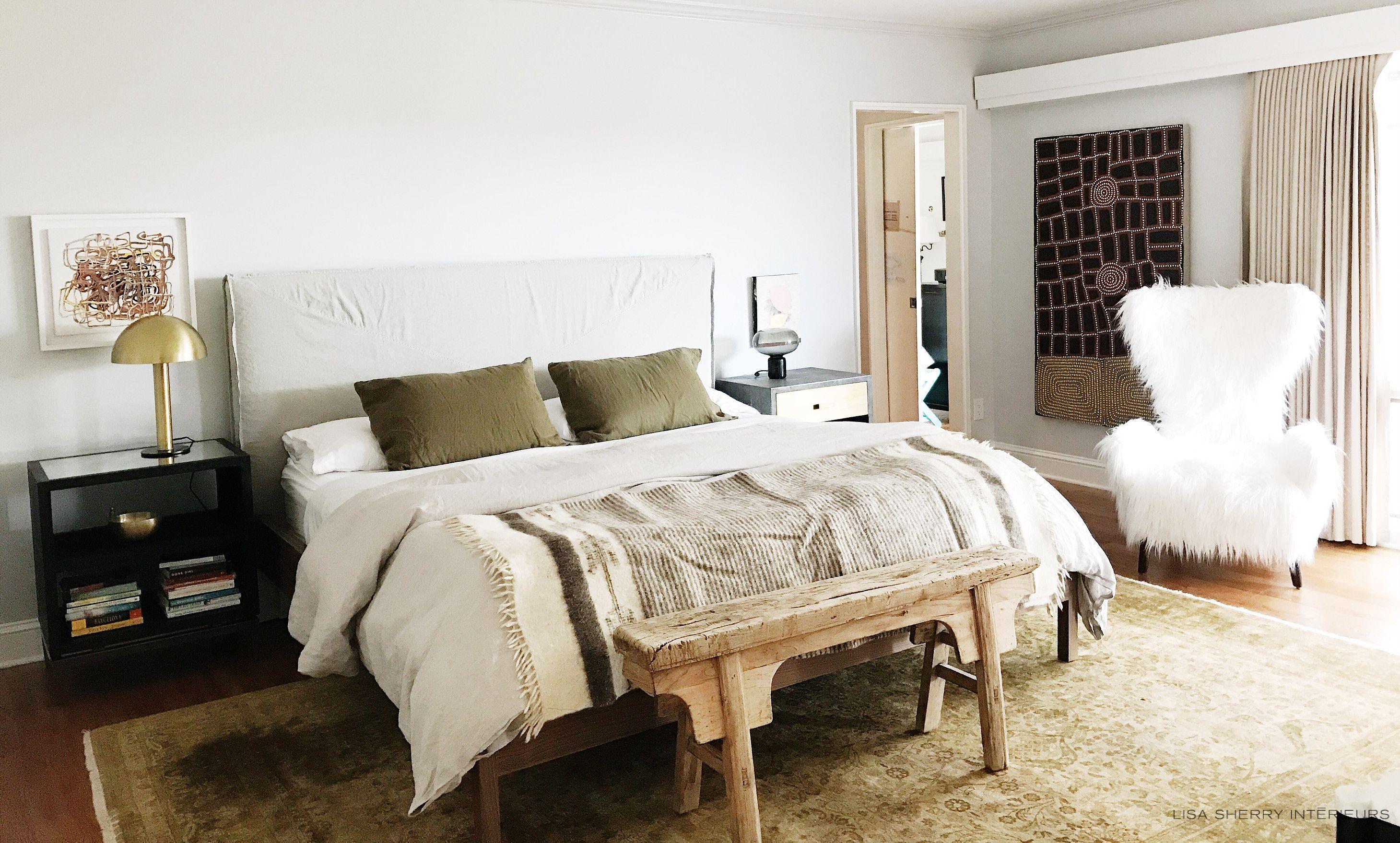 lisasherry   RALEIGH   NC JL   Home decor, Furniture, Room