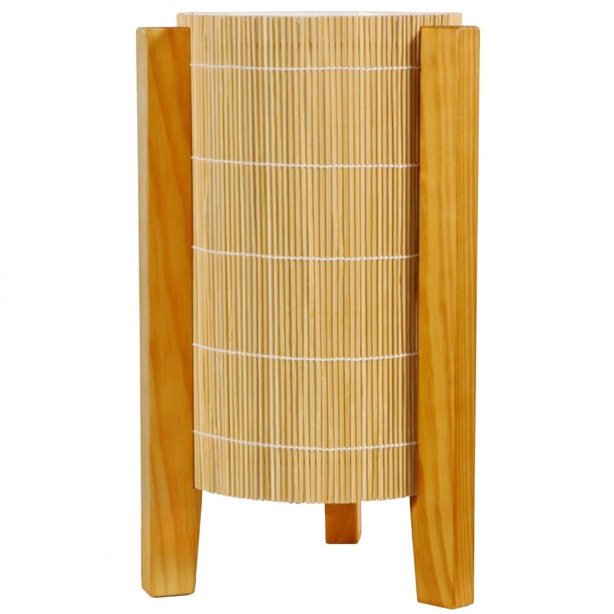 Buy 13 Kago Lamp Online Lmpkago Satisfaction Guaranteed Oriental