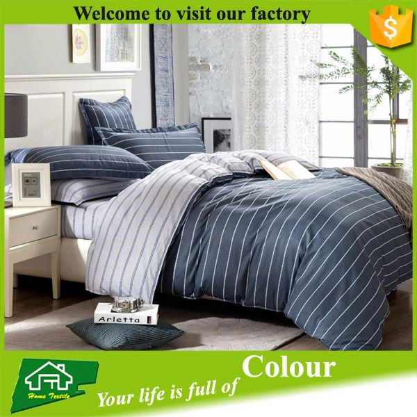 custom made design printed bed sheet wholesale alibaba pinterest
