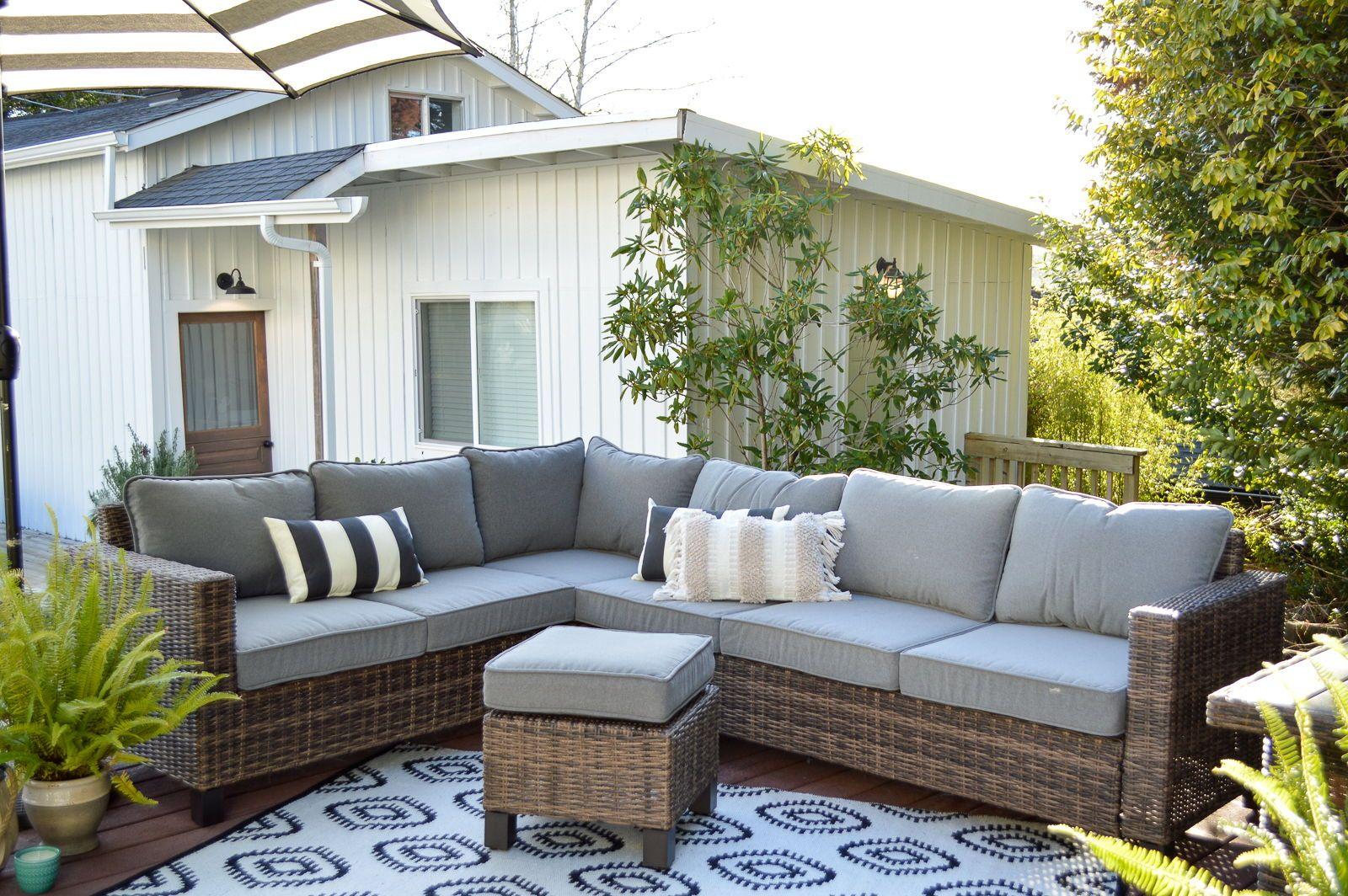 3b358a8565b7b9ef9cd51fc741ddc9b3 - Better Homes And Gardens Brookbury 5 Piece Patio