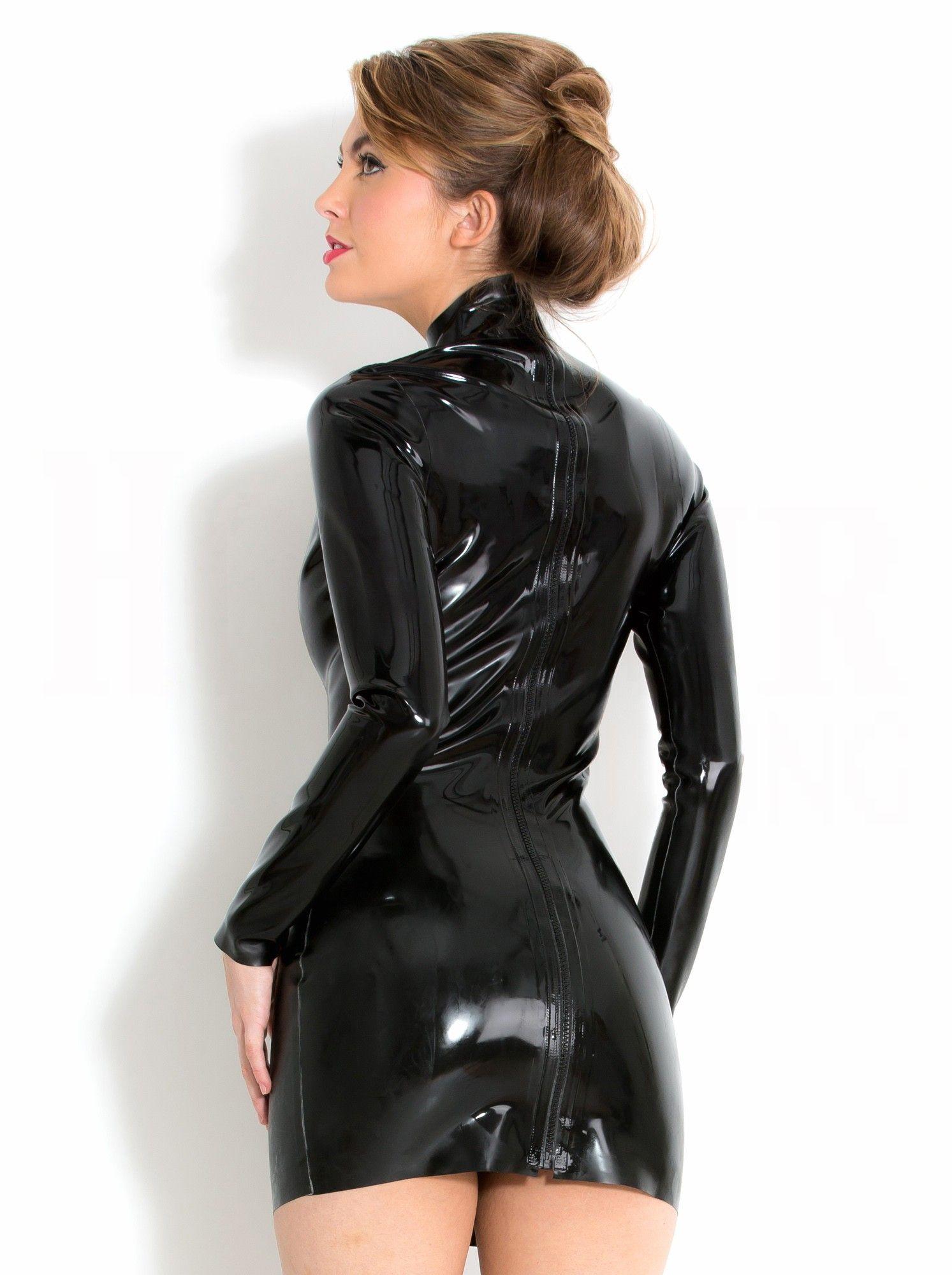girl-fetish-clothing-pattern