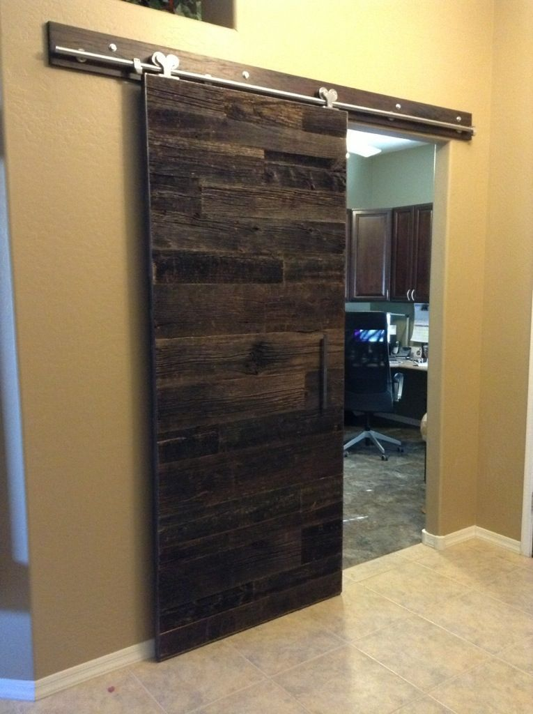 151 Reference Of Barn Door Wood Wood In 2020 Wood Doors Barn Door Interior Barn Doors