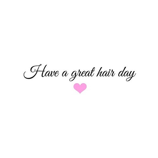 Pin By Jennifer Edgar Áƒ¦ On Diary Of A Hairstylist Hair Salon Quotes Hair Quotes Hair Quotes Funny