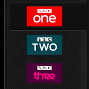 3b35b17f38a280fb855594714a806a3b - Vpn Not Working For Bbc Iplayer