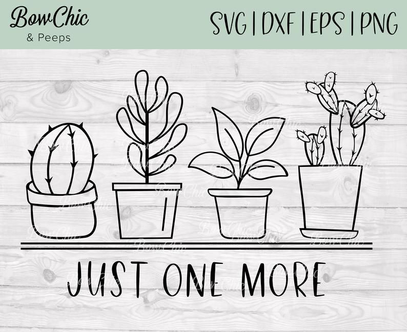 files for cricut Garden SVG Gardener SVG Succulent svg You Grow Girl svg Plant Lady svg vector design