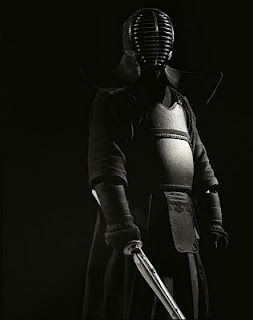 Kendo, while in Japan in the early 80's I reached the rank of Ikkyu before leaving for the USA.